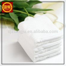 microfibra super suave Hotel White Towel for shower en venta
