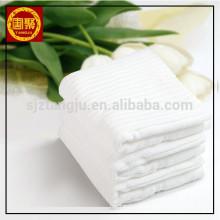 супер мягкой микрофибры белый отель Банное полотенце для душа на продажу