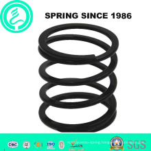 High Quality Metal Suspension Spring