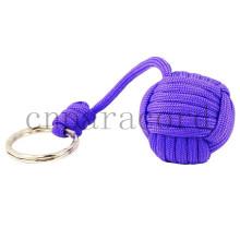 Фиолетовый что кулак любого размера стального шарика и смешанный цвет имеющиеся