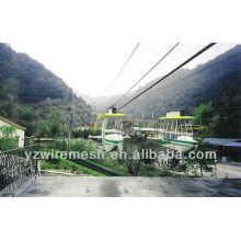 Toy amusement park rides(manufacture) Best price