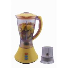 Professional Home Appliance Mixer Juice Blender