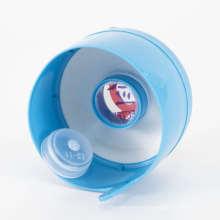 Bottle Cap 20ltr Water/ 5gallon Water Bottle Caps