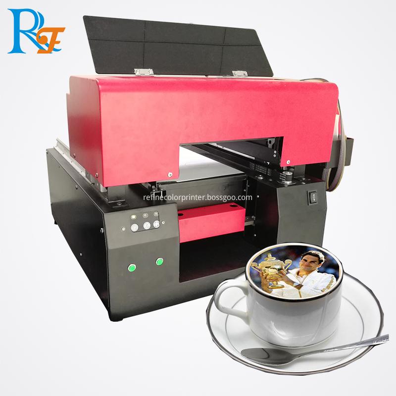 Cake Printer Machine Uk