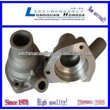 aluminum casting ,casting parts,die casting
