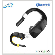 Neues Stereo Wireless Bluetooth Headset