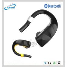 Nouveau casque stéréo sans fil Bluetooth