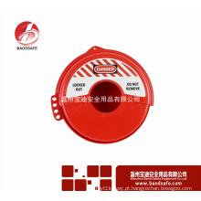 BAODSAFE Bloqueios da válvula de porta rotativa BDS-F482