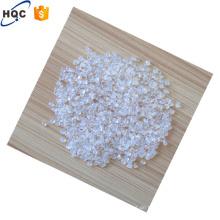 J17 5 8 Schmelzklebstoff für gute chemische Beständigkeit Polyamid-Heißschmelz-Ethylen-Vinylacetat-Copolymer