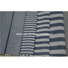 100%Polyester Decorate Sofa Modern Fabric for Upholstery