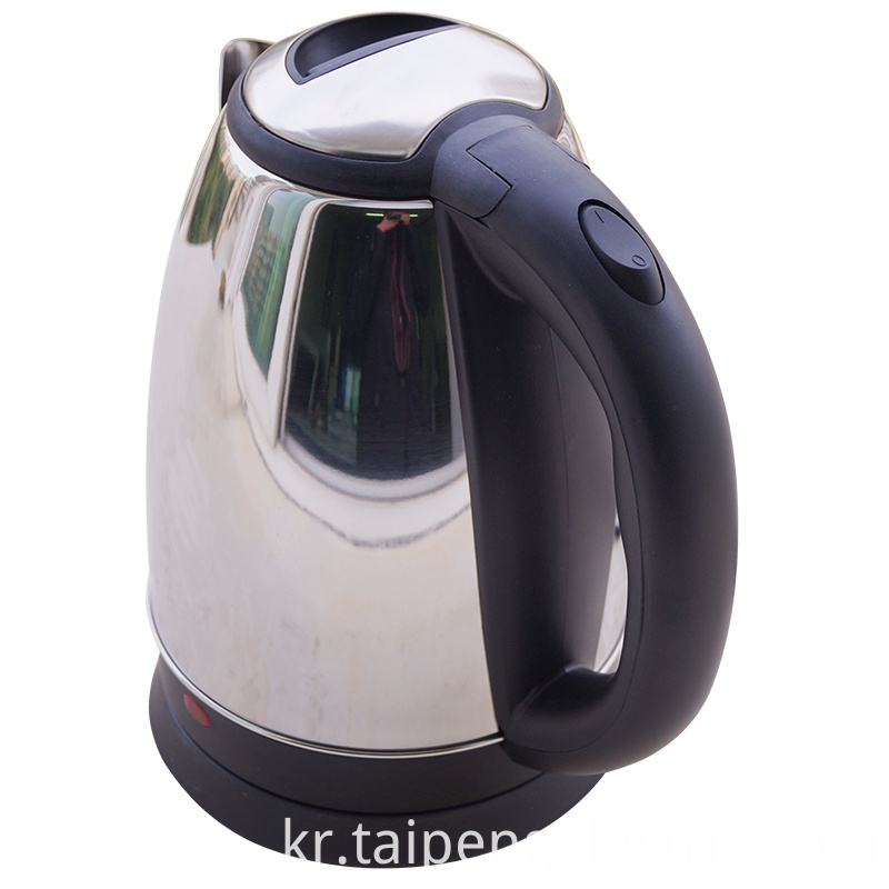Electrical Home Appliances Kettle