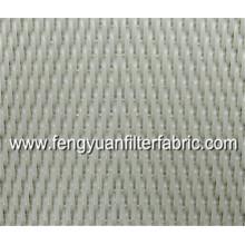 Polyester Schlamm Dehydratation Gürtel