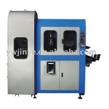 JY360 Automatic punching machine