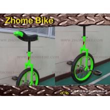 Cycle/Bicycle/Wheel Barrow Bike/Single Wheel Bike Zh15wb01