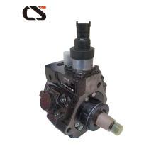 komatsu PC70-8/60-8 high pressure fuel pump
