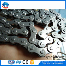 bicycle chain 1/2*1/8 410 410H 415 420 428 bicycle parts