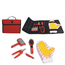 2015wholesale Brush Pet Grooming Products (YB71993-B)