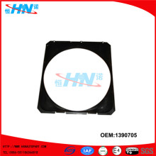 Truck Fan Cover 1390705 Truck Body Parts