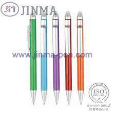 Die Promotiom Gifs Löschbaren Stift Jm-E008