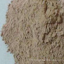 Rapid-hardening Sulphate Aluminium Cement