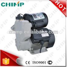 0.27HP Intelligent Automactic Vortex Water Pumps