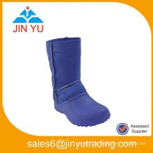 2014 Neueste Kindersicherheit Snow Boot