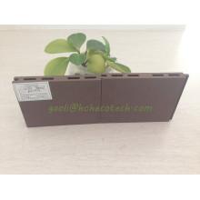 125* 25мм толщиной полая деревянная доска коробки цветка WPC составной доски Коробка