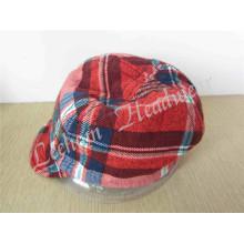Moda Casual Senhora Beanie Hat (LADY14005)