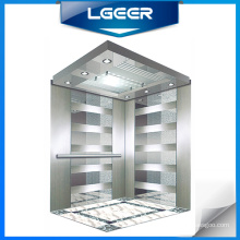 Standard Passenger Elevator with High Quality Material