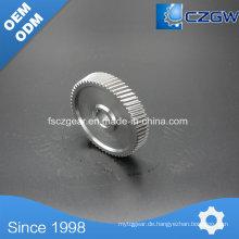 Getriebe Zahnradgetriebe für verschiedene Maschinen OEM