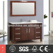 New cabine shower room Hangzhou Factory cabine shower room