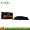 Espeon Heißer Verkauf 10A Intelligent Pwm Solarladeregler