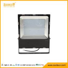 IP65 200W LED Floodlight SMD Flood Light for Tennis Court Football Field