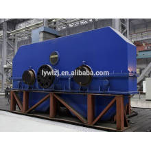 Reductor de velocidad de engranaje helicoidal de alto par