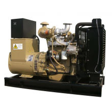 60KW 3Phase CUMMINS Diesel Generator Set
