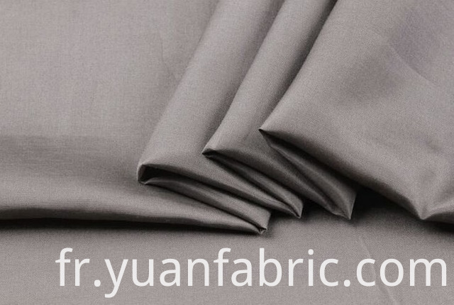 138 Silk Fabric Cotton Blend 9m M 55 140cm 50 Silk 50 Cotton Camel Gray 137 Jpg 640x640