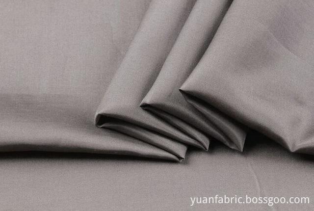 138 Silk Fabric Cotton Blend 9m M 55 140cm 50 Silk 50 Cotton Camel Gray 137 Jpg 640x640
