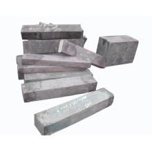 8T hammer free forging parts