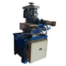 Inner Ring Angling Machine, Provide Video