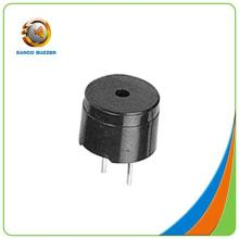 BUZZER Transductor magnético 9.6X7.0mm