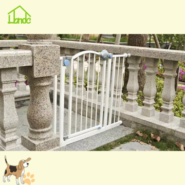 Groothandel populaire Indoor Pet Safety Gate