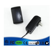 36W Wall Mount Power Adapter DC12 Power Supply