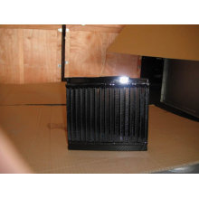 Refrigerador de aire de la bomba de vacío