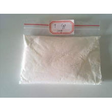 Chlorotestosterone Acetate Powder 4-Chlorotestosterone Acetate CAS: 855-19-6 99%