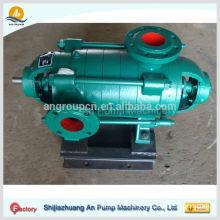 Heavy Duty Booster Pumps