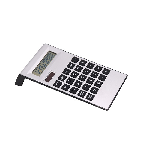 PN-2001F 1000 DESKTOP CALCULATOR (2)