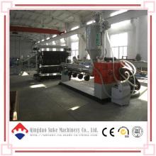 Производственная линия машины для производства пластиковых карт