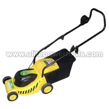 Mode Induktion schnurlose elektrische Rasenmäher