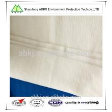 3mm 350g Ölabsorbierende Platten industriell in Vliesstoff