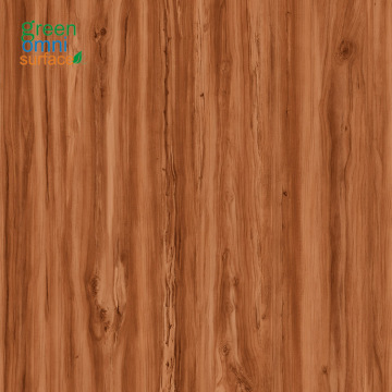 Pavimenti in legno parquet allure 3MM
